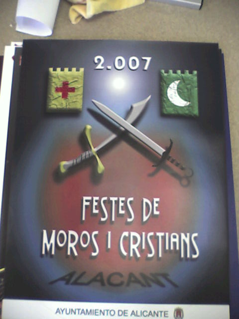 MENTIRAS QUE USTED REPITE CON FRECUENCIA